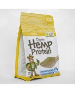 Hemp Protein Powder 18oz